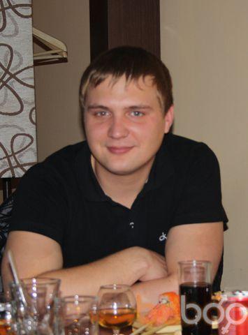 Фото мужчины stpa, Санкт-Петербург, Россия, 30