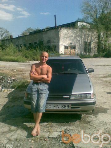 Фото мужчины leosha1, Кишинев, Молдова, 29