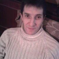 Фото мужчины Grig, Санкт-Петербург, Россия, 50