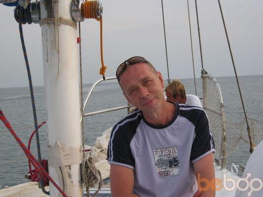 Фото мужчины vasek67, Санкт-Петербург, Россия, 46