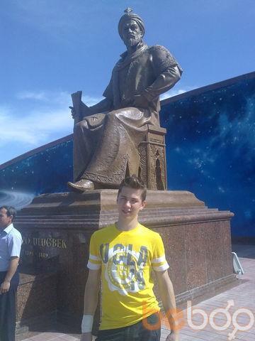 Фото мужчины Виталя, Ташкент, Узбекистан, 24