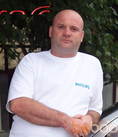 Фото мужчины Philip, Кишинев, Молдова, 45