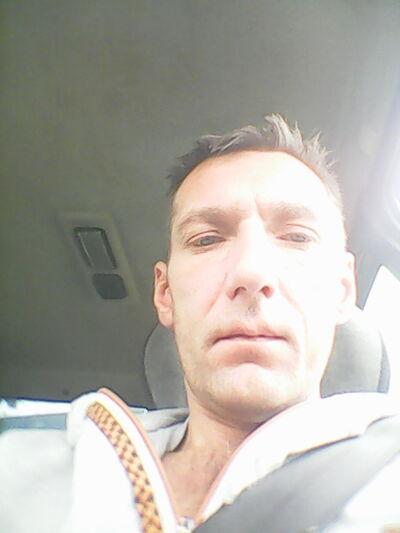 Фото мужчины Вася, Челябинск, Россия, 38