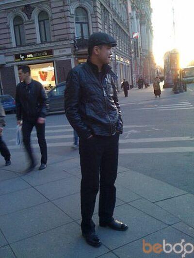 Фото мужчины gazik, Москва, Россия, 28