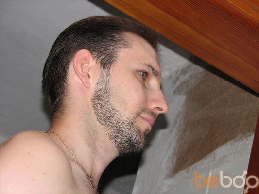 Фото мужчины diler_23, Киев, Украина, 40
