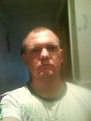 Знакомства Ангарск, фото мужчины Игорь, 37 лет, познакомится для флирта, любви и романтики, cерьезных отношений