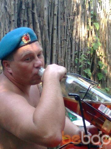Фото мужчины SILVERRICH, Сочи, Россия, 44