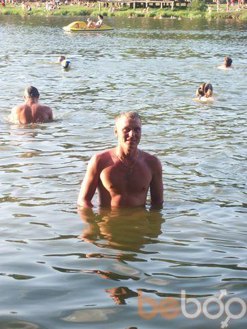 Фото мужчины intens, Кострома, Россия, 33