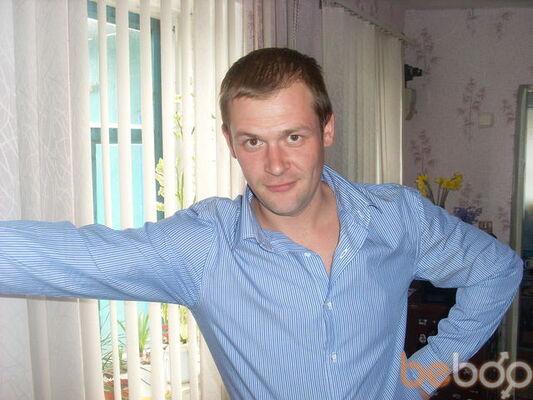 Фото мужчины VERBATIM, Краснодар, Россия, 33