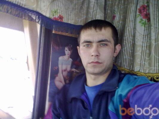 Фото мужчины sport, Прокопьевск, Россия, 32