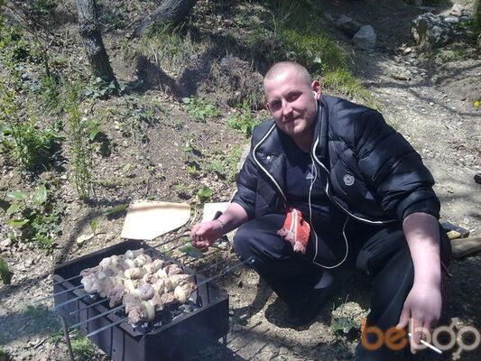 Фото мужчины Sasha, Алупка, Россия, 33