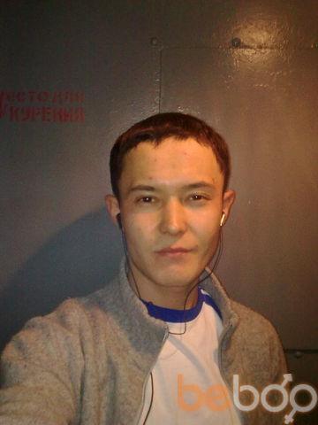 Фото мужчины Garin, Актобе, Казахстан, 33