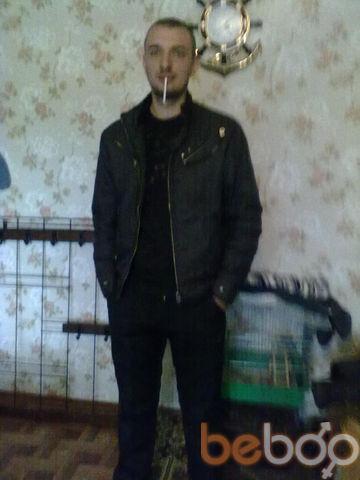 Фото мужчины ДЕМЕНТИй, Донецк, Украина, 30