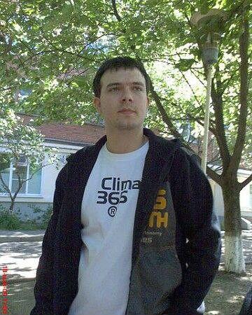 Фото мужчины maers, Краснодар, Россия, 28