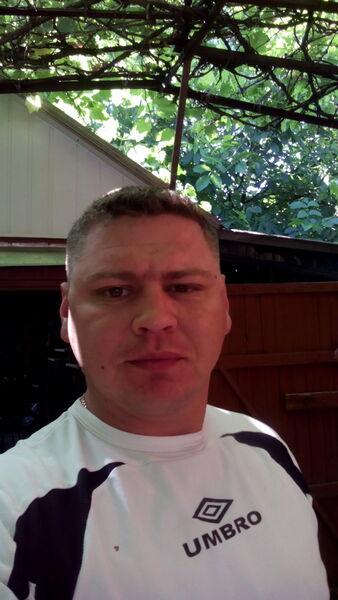 Фото мужчины ЖЕКА, Таганрог, Россия, 34