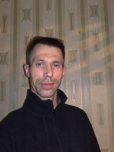 Фото мужчины Евгений, Ярославль, Россия, 37