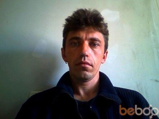 Фото мужчины Сергей, Марьинка, Украина, 45