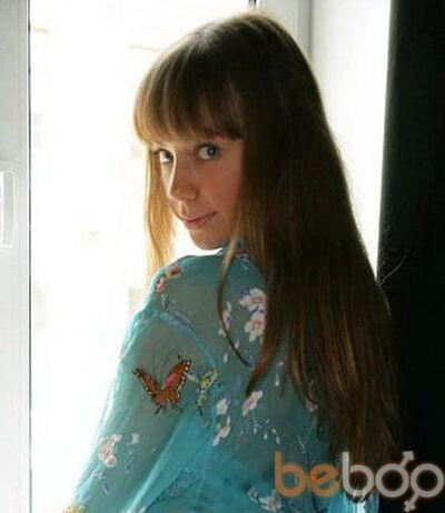 Фото девушки Lucy, Брест, Беларусь, 30