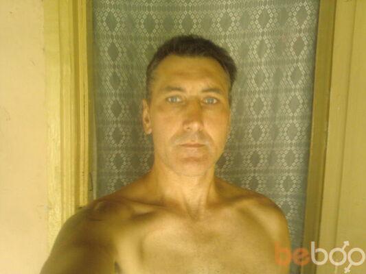 Фото мужчины peps, Харьков, Украина, 48