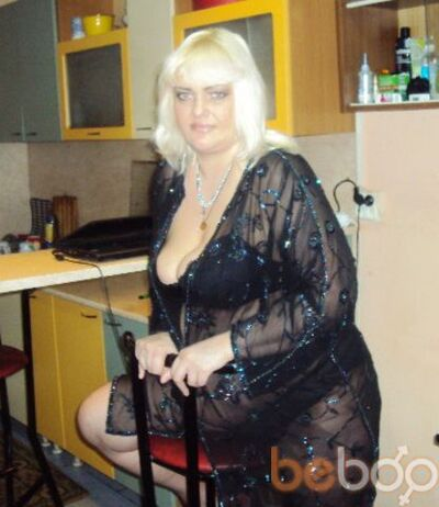Фото девушки natasha, Санкт-Петербург, Россия, 42