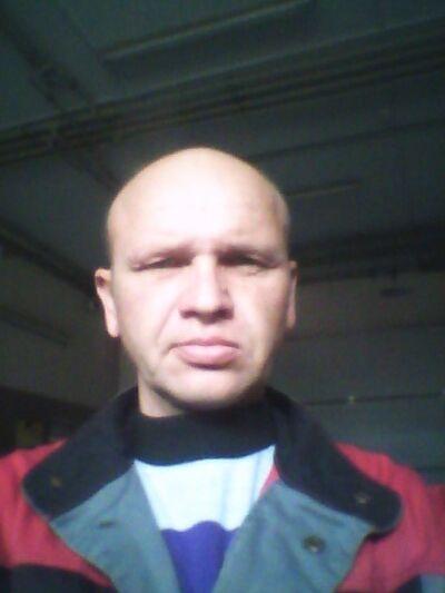 Фото мужчины алексей, Волжский, Россия, 39
