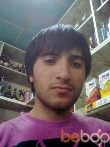 Фото мужчины Garik, Самара, Россия, 33