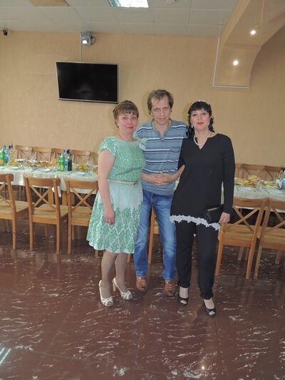 Фото мужчины Александр, Киселевск, Россия, 51