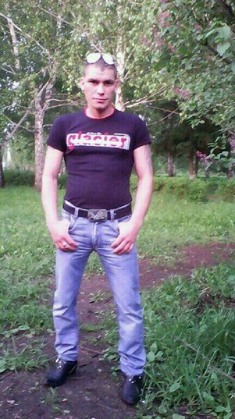 Фото мужчины Саня, Славянск-на-Кубани, Россия, 31