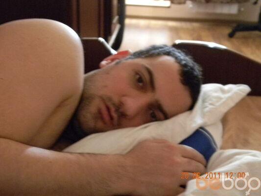 Фото мужчины Graff, Челябинск, Россия, 33