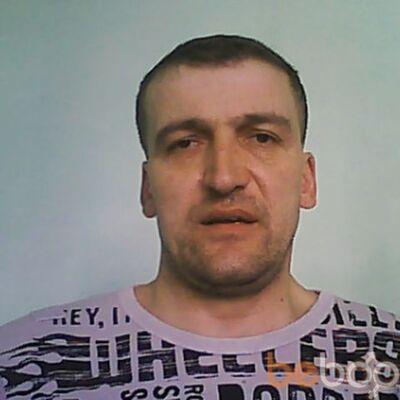 Фото мужчины ljubomur, Ивано-Франковск, Украина, 44