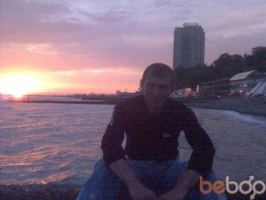 Фото мужчины mamont, Невинномысск, Россия, 36