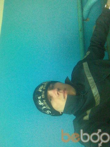 Фото мужчины lazer, Минск, Беларусь, 28