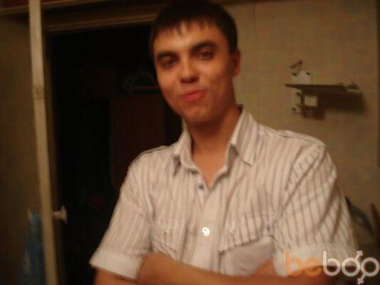 Фото мужчины Igorsex, Казань, Россия, 33