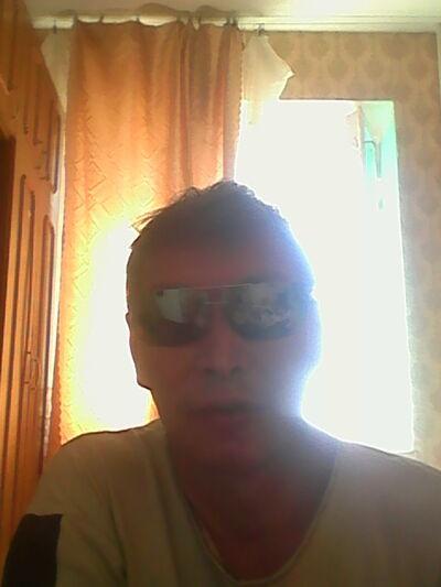Фото мужчины Андрей, Норильск, Россия, 40