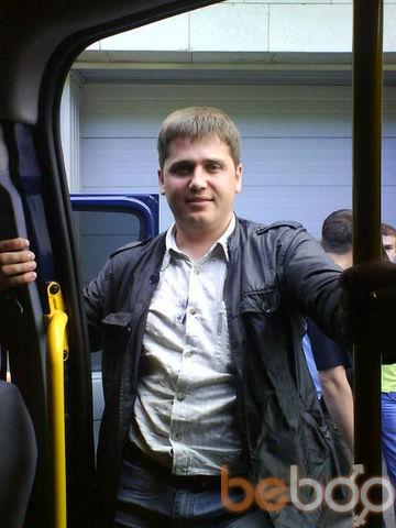 Фото мужчины Алексей, Тольятти, Россия, 35