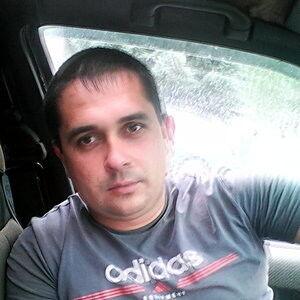 Фото мужчины Сергей, Курск, Россия, 31