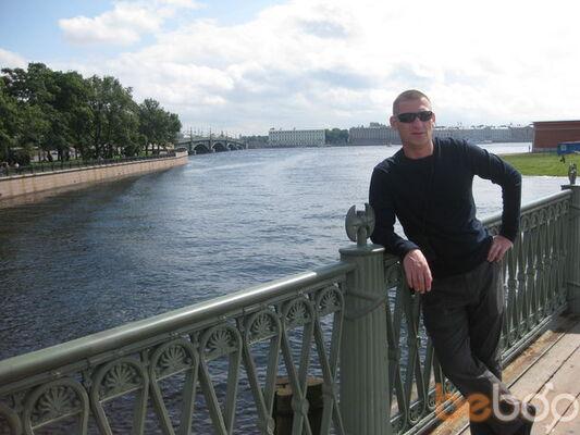 Фото мужчины Sergei, Пермь, Россия, 40