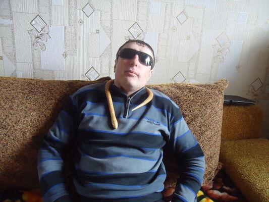 Фото мужчины viktor, Иркутск, Россия, 25