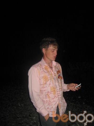 Фото мужчины irbis, Сочи, Россия, 30