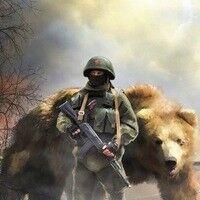 Фото мужчины Руслан, Иркутск, Россия, 28