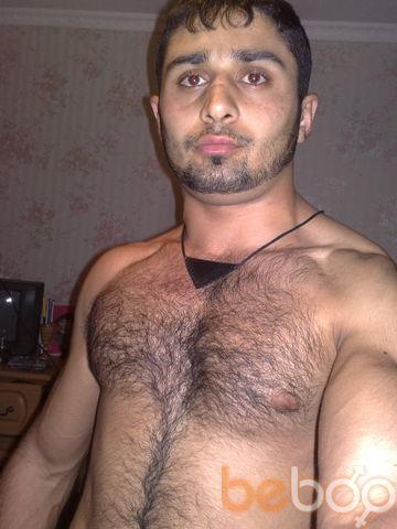 Фото мужчины Sasha, Аксай, Россия, 30