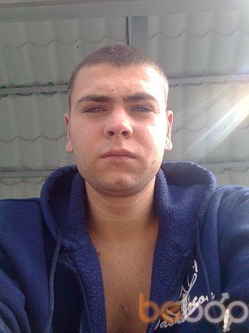 Фото мужчины sahok, Бендеры, Молдова, 27
