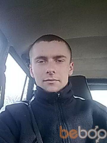 Фото мужчины SANYA, Симферополь, Россия, 28