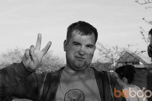 Фото мужчины oleg, Гродно, Беларусь, 31