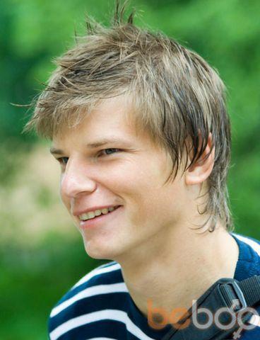 Фото мужчины TECHNO, Конотоп, Украина, 25