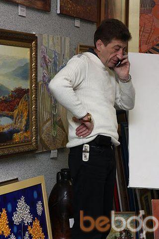 Фото мужчины Барон, Киев, Украина, 53