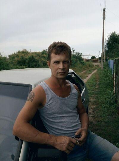 Фото мужчины Алексей, Астрахань, Россия, 43