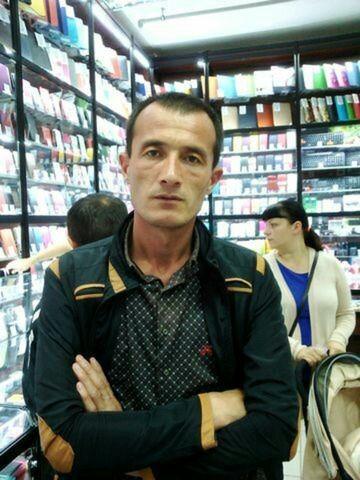 Фото мужчины Камол, Муром, Россия, 32