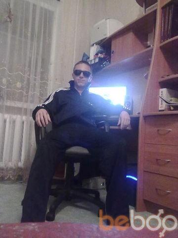 Фото мужчины Андрей, Херсон, Украина, 36