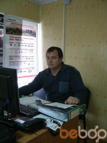 Фото мужчины capitanx, Туапсе, Россия, 52